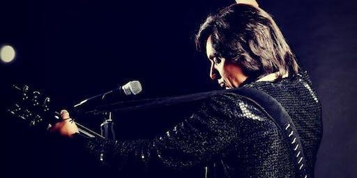 Neil Diamond Tribute Night!