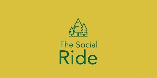 The Social Ride
