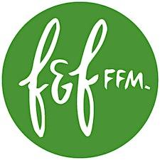 freelancers & friends logo