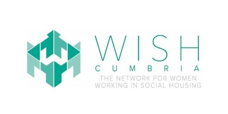 WISH Cumbria - Collaborating, Connecting and Making Contacts tickets
