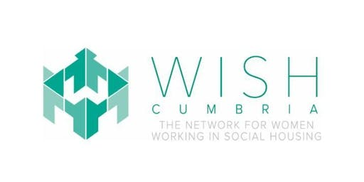 WISH Cumbria - Collaborating, Connecting and Making Contacts