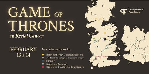 Game of Thrones in Rectal Cancer