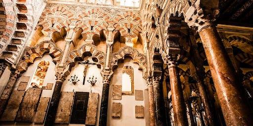 L'histoire d'al-Andalus: des mythes aux polémiques - Rencontre-débat
