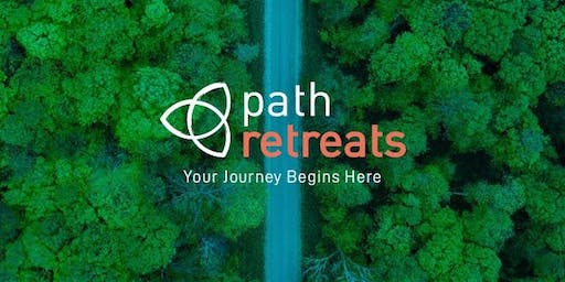 Byron Area Path Retreats Meditation Evening (Burn)