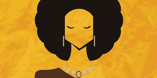 Soul & Motown Disco Night