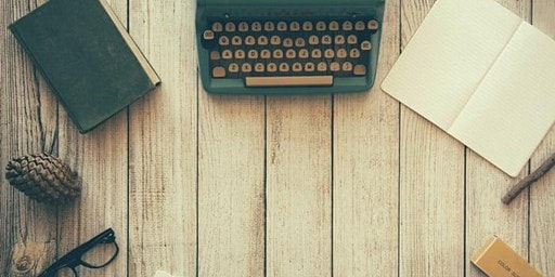 How to pitch your book to publishers