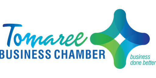 Christmas Business Breakfast 12th December 2019