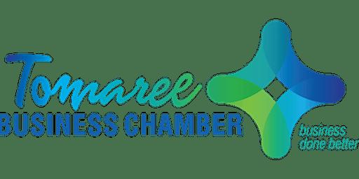 Christmas Business Breakfast 12th December 2019