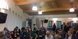 Bexhill Community Network