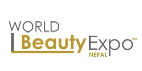 WORLD BEAUTY EXPO tickets