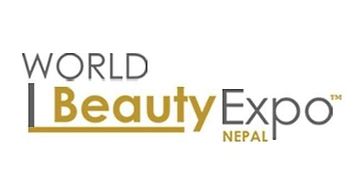 WORLD BEAUTY EXPO