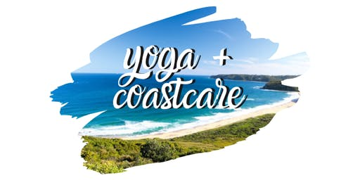 Yoga & Coastcare