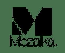 Mozaika logo