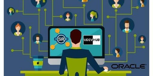"""How to Outsource & Remote Hire in Tech: the """"Startup way"""" - WORKSHOP"""