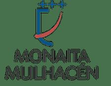 Monaita-Mulhacén logo