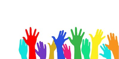 RSA Scotland:  Democracy in Schools:  A Call to Action