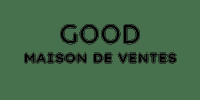 Faites Expertiser vos objets : Journée d'Expertise Gratuite à Paris