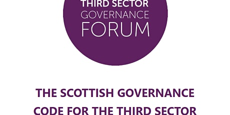 Introduction to Good Governance Workshop - Annan tickets