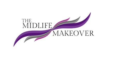 RLJ Midlife Makeover Talk tickets