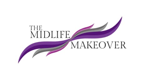 RLJ Midlife Makeover Talk
