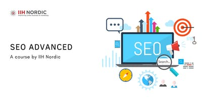 SEO Advanced - Dansk