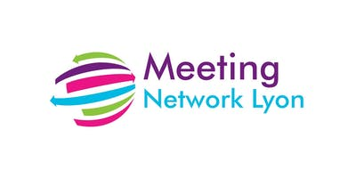 Mega Afterwork Meeting Network Lyon n°13