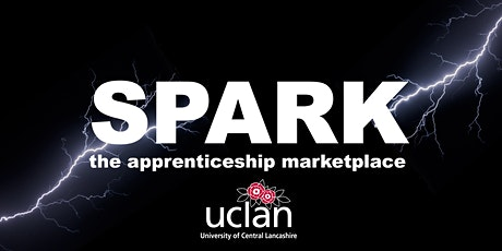SPARK - The Apprenticeship Marketplace (Engineering/Construction) Employers tickets