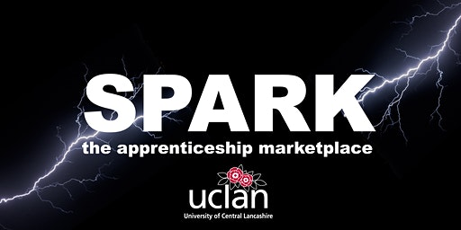 SPARK - The Apprenticeship Marketplace - Health & Well Being - Apprentices