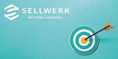 Facebook- und Video-Marketing Frühstück Mönchengladbach