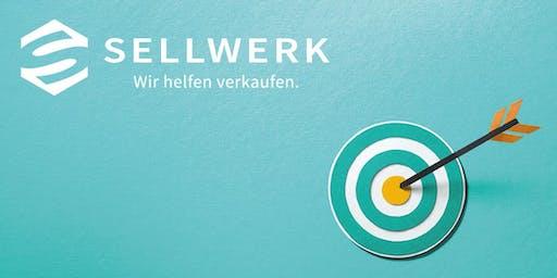 SELLWERK Live Erkrath