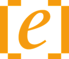 Health[e]Foundation logo