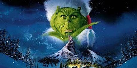 A very Grinchy Christmas Eve! tickets