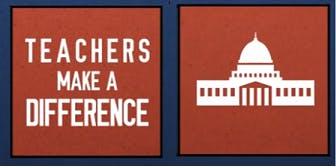 2020 Colorado Education Legislative Preview