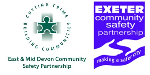 Exeter, East&Mid Devon Sexual Violence & Domestic Violence & Abuse Forum