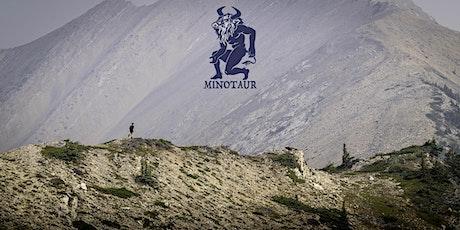 Minotaur SkyRace 32km tickets