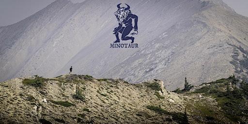 Minotaur SkyRace 32km