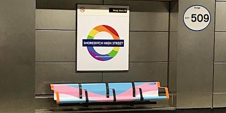 CIID: Queer Service Design (Copenhagen – June 2020) tickets