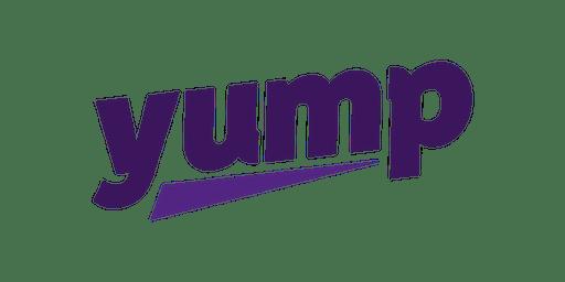 Sélection des projets YUMP: pitcher son projet en 3 minutes