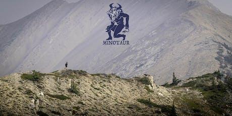 Mini-Taur 10km tickets