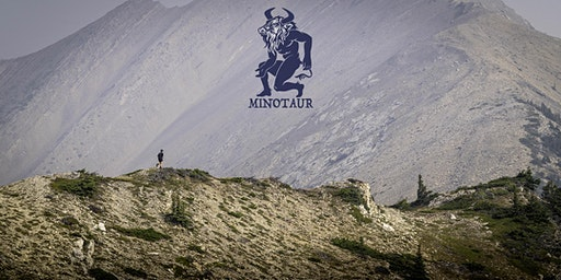 Mini-Taur 10km