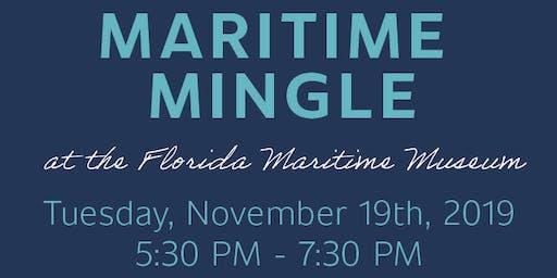 Maritime Mingle