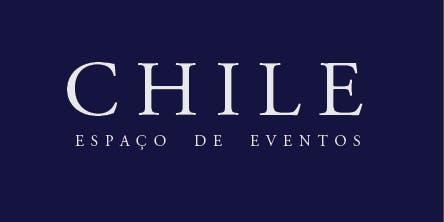 Visitaçāo Espaço Chile