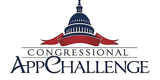 Louisiana 3rd District Congressional App Challenge Awards Ceremony & Project Showcase