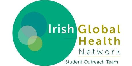 IGHN at NUIGalway presents: Behind the Scenes of an Outbreak tickets