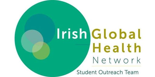 IGHN at NUIGalway presents: Behind the Scenes of an Outbreak