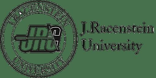 JRC Univeristy