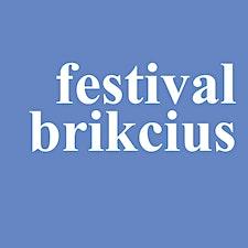 Festival Brikcius logo