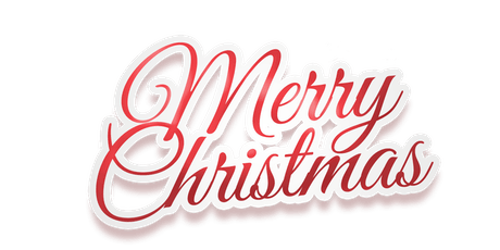 Lucas Hill Accounting Christmas Drinks tickets
