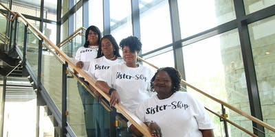 Sister-Ship Women Empowerment Launch Party