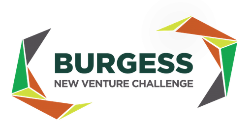 Burgess New Venture Challenge 2020